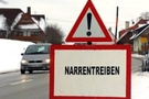preview image for narrentreiben.jpg