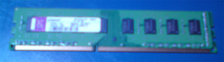 preview image for DDR3.jpg