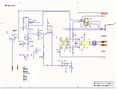 preview image for 01-CH1_Input_Circuit.pdf