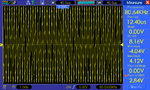 preview image for 1_80kHz_40us.gif