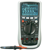 True-RMS-Multimeter Voltcraft VC880