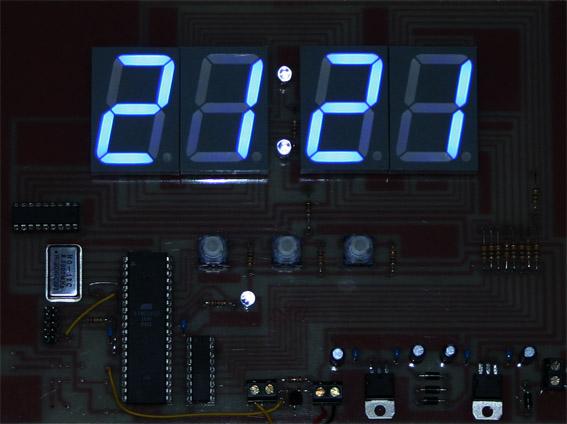 funkuhr2_board.jpg