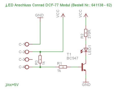 LED-DCF77.PNG