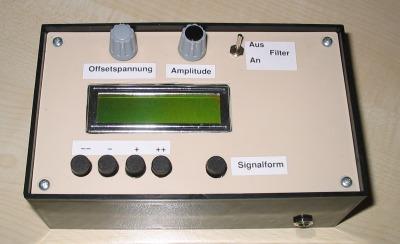 Funktionsgenerator.jpg