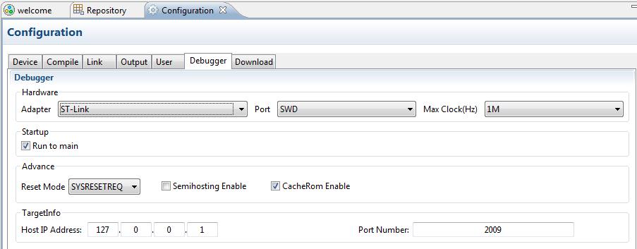 CooCox STM32 Config2.png