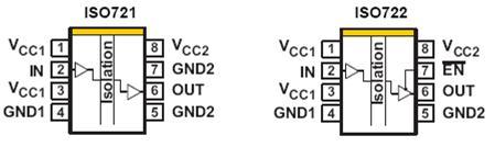 Isocoupler single.jpg