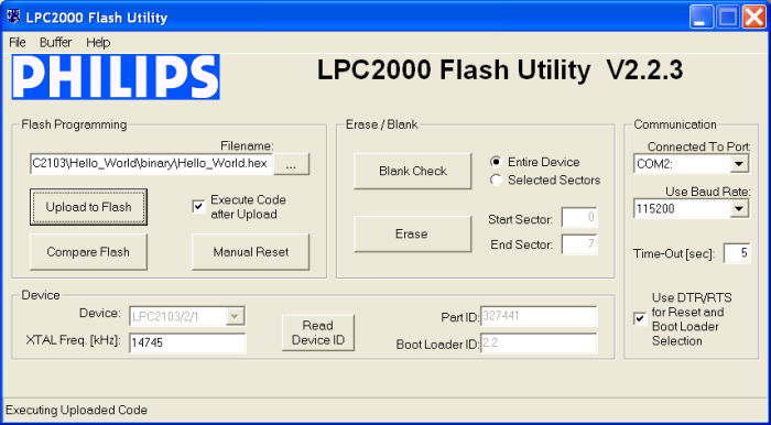 MP2103Stick LPC2000Flasher.PNG