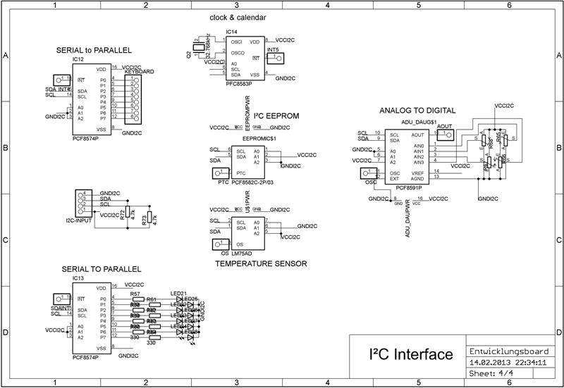 I2C Interface.jpg