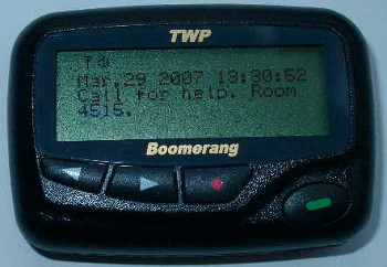 Pager bsp.jpg