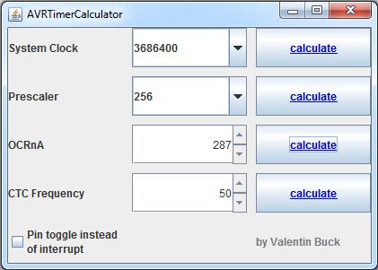 ATC JAVA Screenshot.png