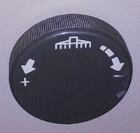 Produktliste also DigitalPotentiometer further Bastian goebel together with 240257 additionally Elektrische komponenten fur ir. on digitalpotentiometer