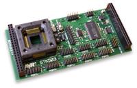 STK503.jpg