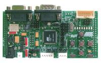 ATDVK90CAN1.jpg