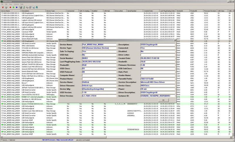 HiDTemp-USBDview-klein.jpg