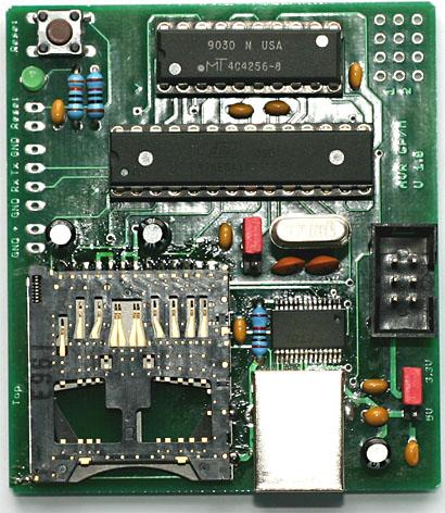 AVR CPM.jpg
