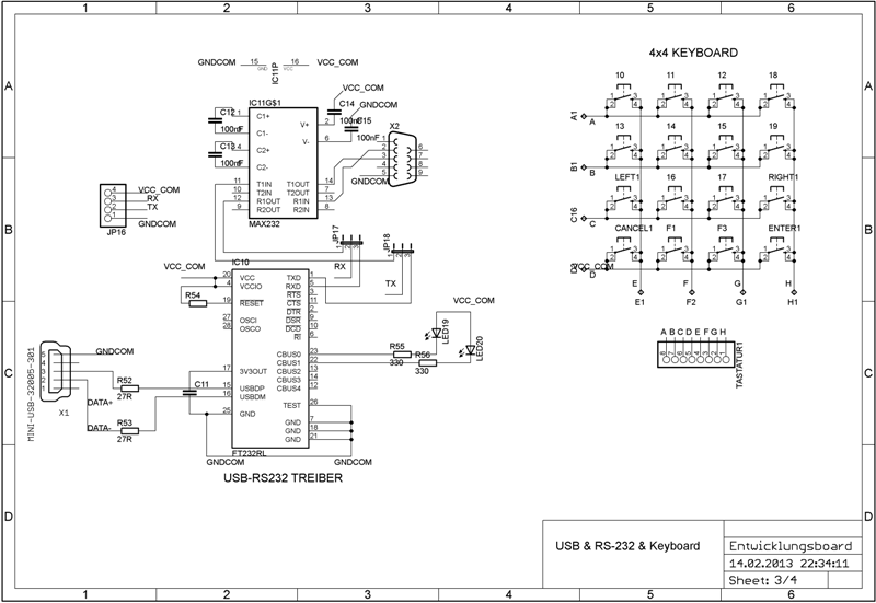 USB&RS-232&Keyboard.jpg