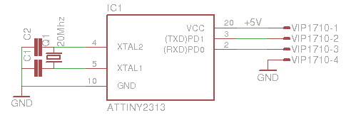 Tiny 2313-vip1710.png