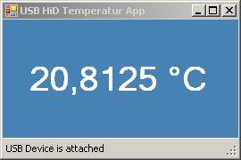 HiDTemp-Programm.jpg