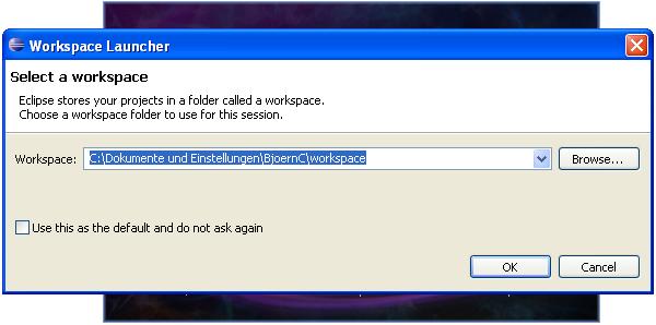 Choose workspace.png