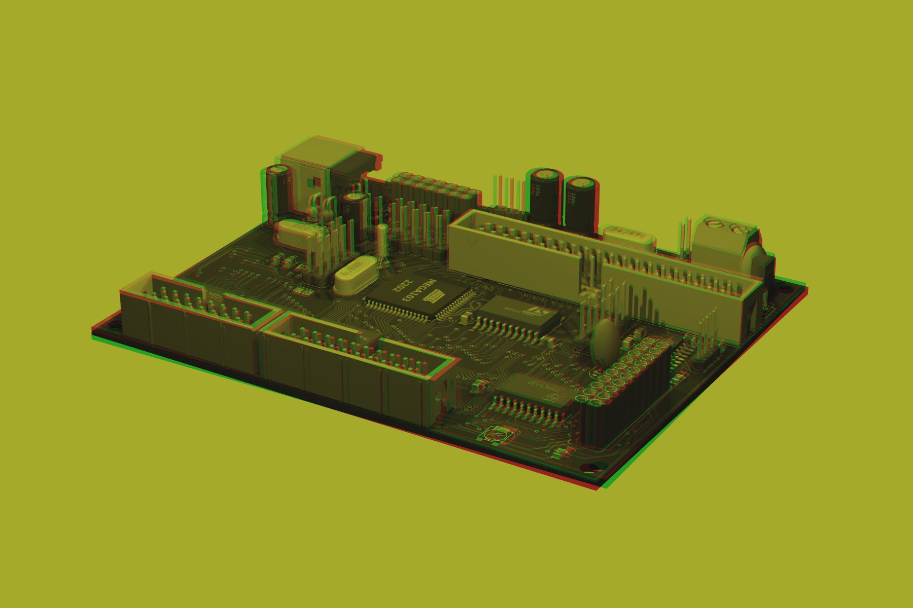 Eagle-3D-demoboard-js.jpg