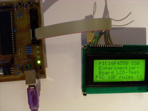 PIC18F LCD.JPG