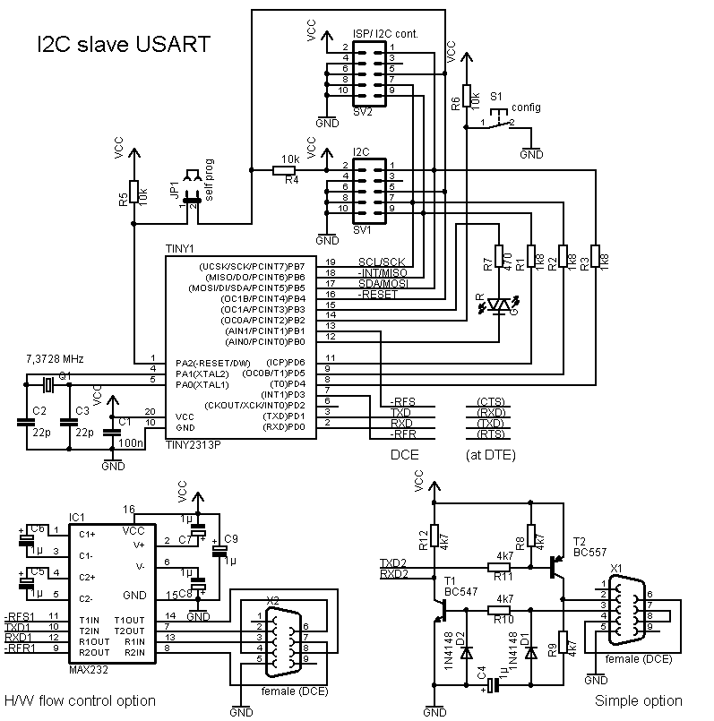 I2C-slave USART.png