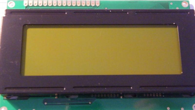 PVC200403P.JPG