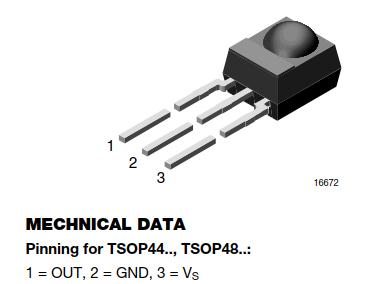 TSOPc.jpg
