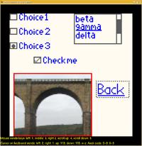 Menuinterpreter-pc-test-color.png