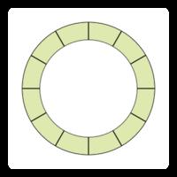 Circular buffer.png