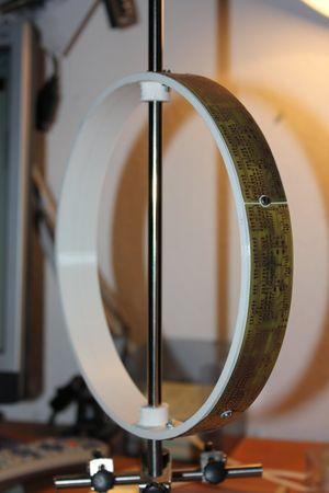 POV-Globe-pic-3D-Ring-unbestueckt.jpg