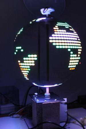 POV-Globe-pic.jpg