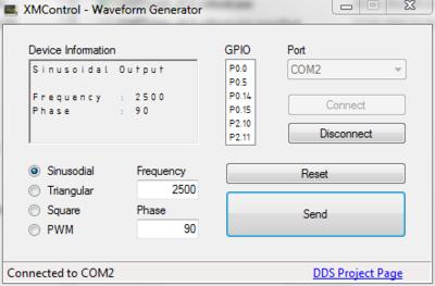 Xmcontrol v1.1.2.png