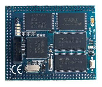 Micro2440.jpg