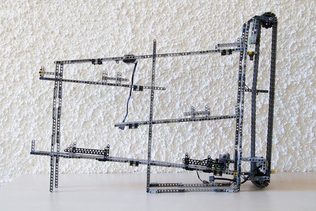 LegoMurmelbahn.jpeg