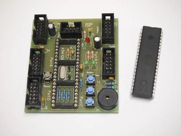 Board 1 4.jpeg
