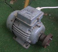 Stephan Motor.jpg