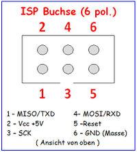 ISP 6 polg.jpeg
