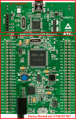 Stm32f4 discovery2.png