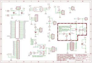 MiniDev v2 Schematic.jpg