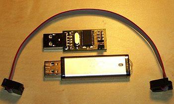 AVR-ISP-Stick-UTIS.JPG
