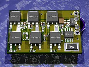 BLDC Eagle3d bot 1.jpg