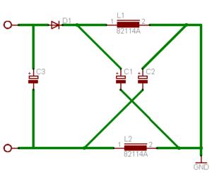 Z-Source Kurzschluss1.PNG