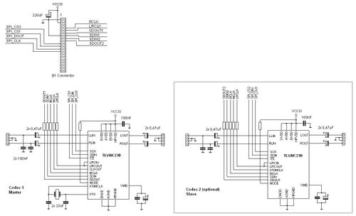 Fpga ext board schematic no uc.JPG