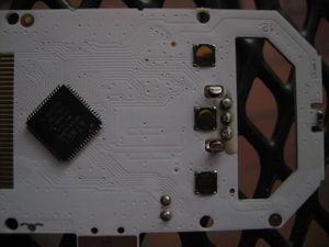 THERMYV3-bot.jpg