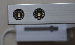 Montage LEDs.jpg