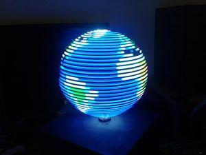Globe 11 1024.jpg