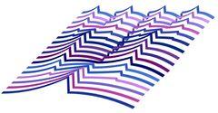 Laplacegenwaveforms.jpg
