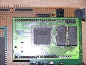 FPGA-Board.jpg
