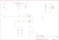 Single Board v4 DCF77-Schaltplan.png